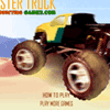 Play Monster Truck