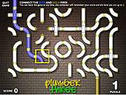 Play Plumber Three