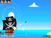Play Lupta Piratilor