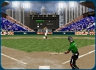 Play BattingChamp