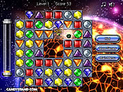 Play Galactic Gems