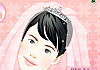 Play Bride Makeover
