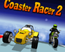 Play Coast Racer