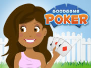 Play GoodGame Poker