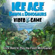 Play Ice Age