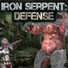 Play Tower defense 3