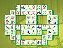 Play Imperiul Mahjong