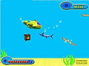 Play Micro-Submarinul