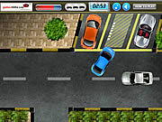 Play Parcheaza Masina 2
