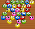 Play Zuma Smiley